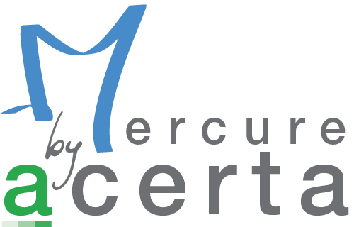 mercure engineering  u0026 consulting